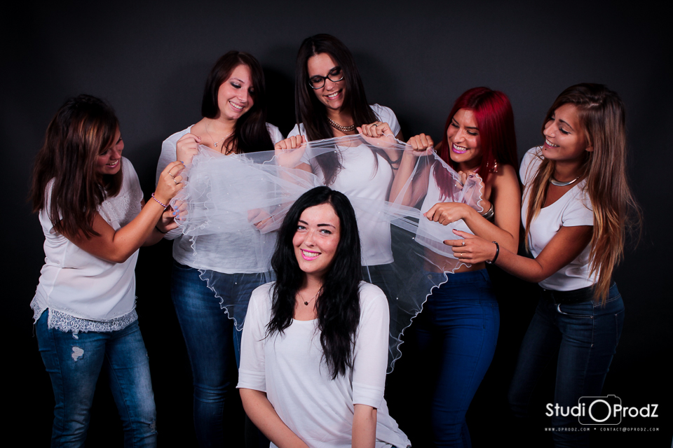 Shooting OProdZ  - 03 septembre 2014 - 001
