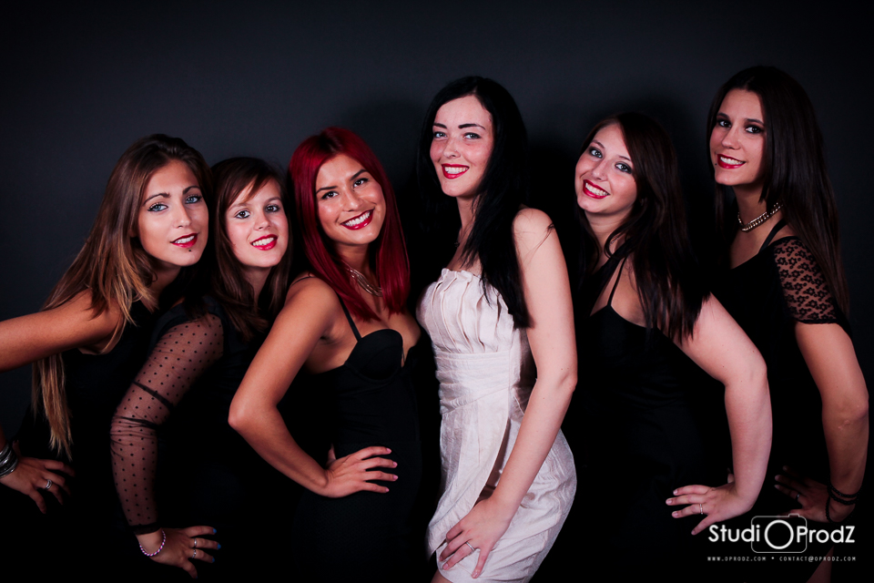 Shooting OProdZ  - 03 septembre 2014 - 002