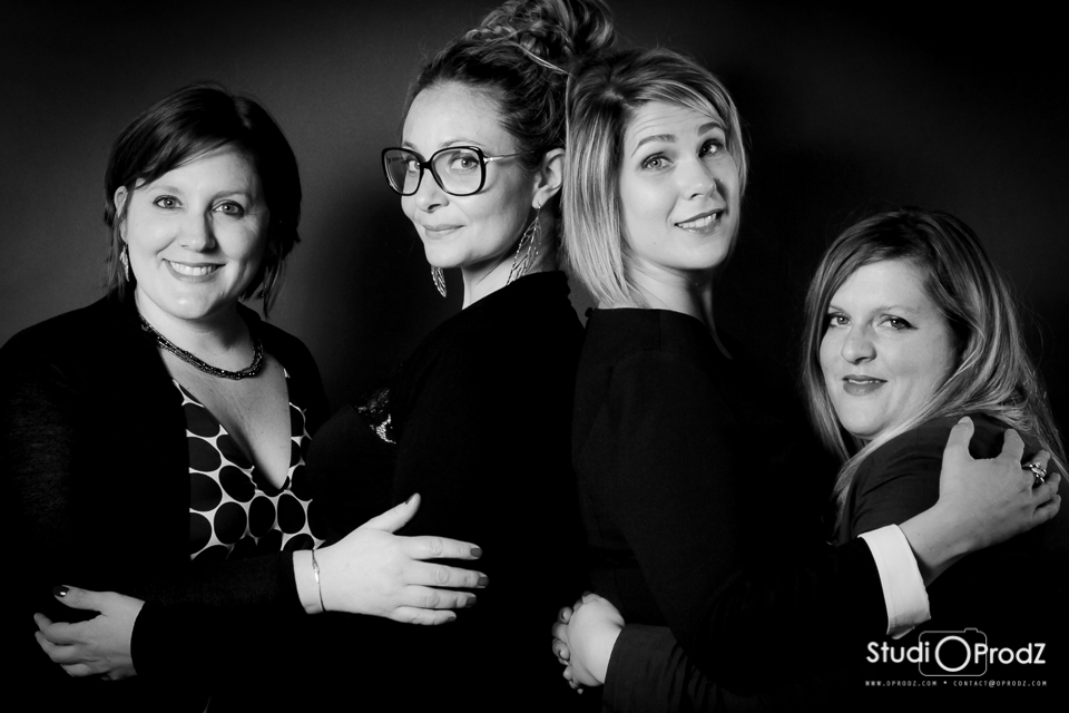 Shooting OProdZ  - 30 avril 2016 - 006