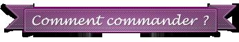 ruban-violet_190815